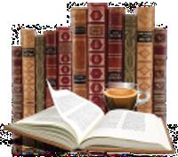 kamusi