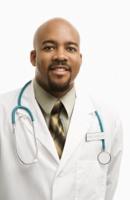 daktari