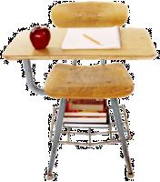 deski/dawati